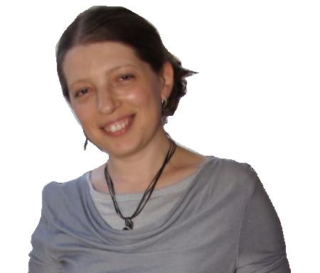 מאיה ברנובסקי