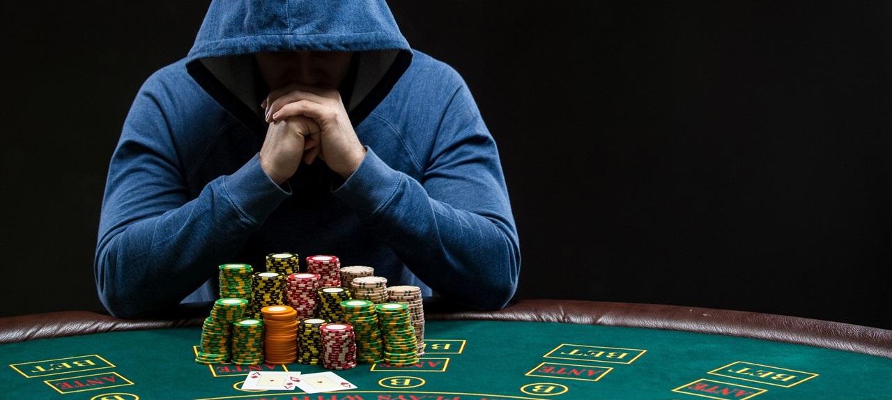 נדלן הימור או השקעה בטוחה ?