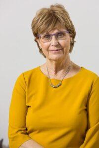 אורנה איזנמן
